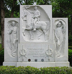 Sam Houston Grave.jpg