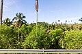Samaná Province, Dominican Republic - panoramio (44).jpg
