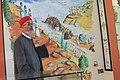 Samaritans, Shechem, Har Beracha, Shomron, Palestine14.jpg