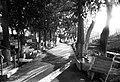 Samarkand 79 (06).jpg