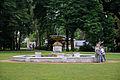 Samchyky Fountain RB.jpg