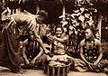 Samoan 'ava ceremony, c. 1900-1930 unknown photographer.jpg