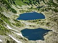 Samokov, Bulgaria - panoramio (70).jpg