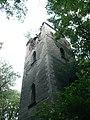 Samotna wieża - panoramio - romstar.jpg