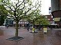 Samstagnachmittag in Emsdetten - geo.hlipp.de - 10708.jpg