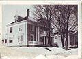 Samuel & Almont Penney Houses.jpg