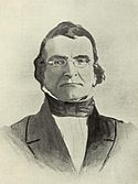 Samuel Emerson Smith, Maine Governor.jpg