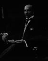 Samuel Leland Powers.png