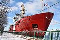 Samuel Risley moored on the Detroit River.jpg