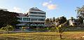 Samui-University IMG 7671.jpg