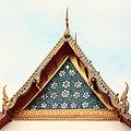 Samut Songkhram Wat Amphawan.jpg