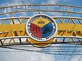 SanPascual,Batangasjf9073 06.JPG