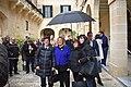 San Anton Palace open day 07.jpg