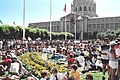 San Francisco Pride 1986 103.jpg