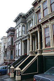 180px-San_Francisco_Row_houses