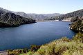 San Gabriel Reservoir.jpg