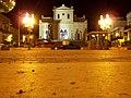 San Germán Auxerre.jpg