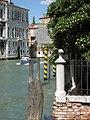 San Marco, 30100 Venice, Italy - panoramio (309).jpg