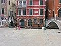San Marco, 30100 Venice, Italy - panoramio (728).jpg