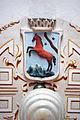 San Marco dei Cavoti (BN) - particolare di soffitto.jpg
