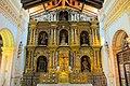 San Rafael church altar.JPG