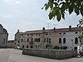 San Vincenzo Svetvinčenat Istria 2013 05.jpg