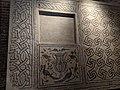 San Vitale Wall Mosaic.jpg