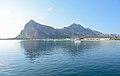 San Vito Lo Capo - Il porto e monte Monaco - panoramio (2).jpg