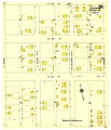 Sanborn Fire Insurance Map from Amarillo, Potter County, Texas. LOC sanborn08403 004-28.jpg