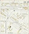Sanborn Fire Insurance Map from Aspen, Pitkin County, Colorado. LOC sanborn00951 004-12.jpg