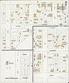 Sanborn Fire Insurance Map from Brainerd, Crow Wing County, Minnesota. LOC sanborn04263 004-8.jpg