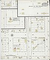 Sanborn Fire Insurance Map from David City, Butler County, Nebraska. LOC sanborn05171 002-4.jpg
