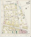 Sanborn Fire Insurance Map from Fall River, Bristol County, Massachusetts. LOC sanborn03726 001-11.jpg