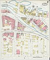 Sanborn Fire Insurance Map from Fulton, Oswego County, New York. LOC sanborn05936 002-3.jpg