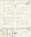 Sanborn Fire Insurance Map from Grand Junction, Mesa County, Colorado. LOC sanborn01007 007-16.jpg