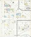 Sanborn Fire Insurance Map from Las Vegas, San Miguel County, New Mexico. LOC sanborn05698 003-6.jpg