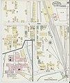 Sanborn Fire Insurance Map from Lawrence, Essex County, Massachusetts. LOC sanborn03761 001-6.jpg