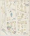 Sanborn Fire Insurance Map from Lockport, Niagara County, New York. LOC sanborn06045 001-11.jpg