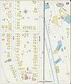 Sanborn Fire Insurance Map from Lockport, Niagara County, New York. LOC sanborn06045 003-13.jpg