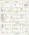 Sanborn Fire Insurance Map from Mount Pleasant, Henry County, Iowa. LOC sanborn02760 002-4.jpg
