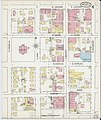 Sanborn Fire Insurance Map from Muncie, Delaware County, Indiana. LOC sanborn02433 004-4.jpg