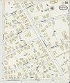 Sanborn Fire Insurance Map from Newport, Newport County, Rhode Island. LOC sanborn08092 002-19.jpg