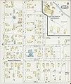 Sanborn Fire Insurance Map from Palmer, Hampden County, Massachusetts. LOC sanborn03821 003-3.jpg