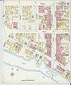 Sanborn Fire Insurance Map from Port Huron, Saint Clair County, Michigan. LOC sanborn04159 003-2.jpg