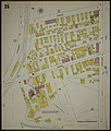 Sanborn Fire Insurance Map from Portland, Cumberland County, Maine. LOC sanborn03527 002-40.jpg