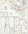 Sanborn Fire Insurance Map from Potosi, Grant County, Wisconsin. LOC sanborn09669 002.jpg