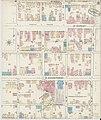 Sanborn Fire Insurance Map from Pottsville, Schuylkill County, Pennsylvania. LOC sanborn07921 001-3.jpg