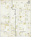 Sanborn Fire Insurance Map from Revere, Suffolk County, Massachusetts. LOC sanborn03830 002-20.jpg