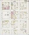 Sanborn Fire Insurance Map from Seward, Seward County, Nebraska. LOC sanborn05251 002-3.jpg