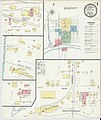 Sanborn Fire Insurance Map from Tarboro, Edgecombe County, North Carolina. LOC sanborn06500 004-1.jpg